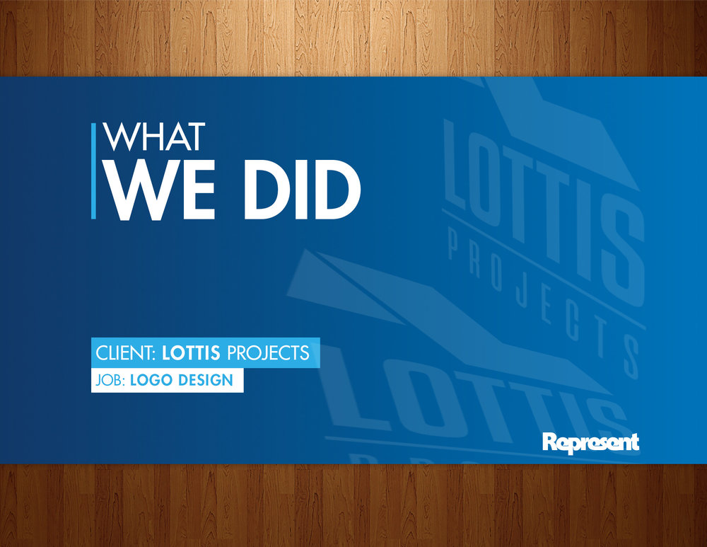 Portfolio-design-Lottis1-2018.jpg