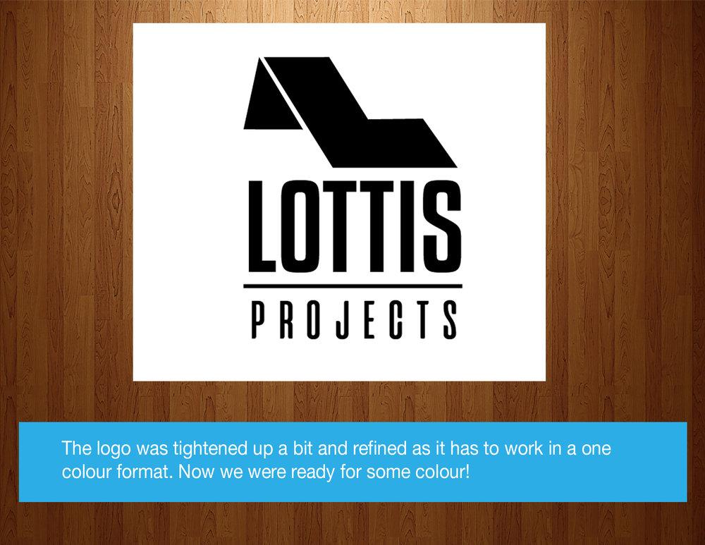 Portfolio-design-Lottis5-2018.jpg