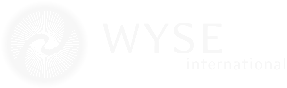 WYSE International