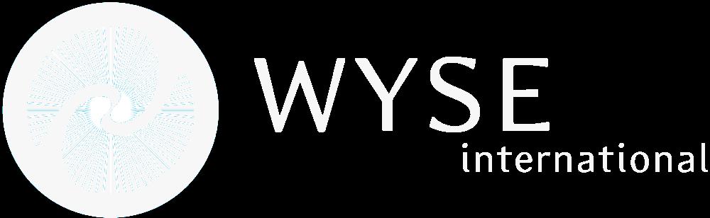 WYSE logo white (2).png