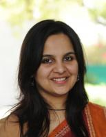 Nationality:   Indian   Living in:   India   Programmes:   ILP 2011