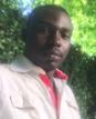 ChristianBoahenObeng.png