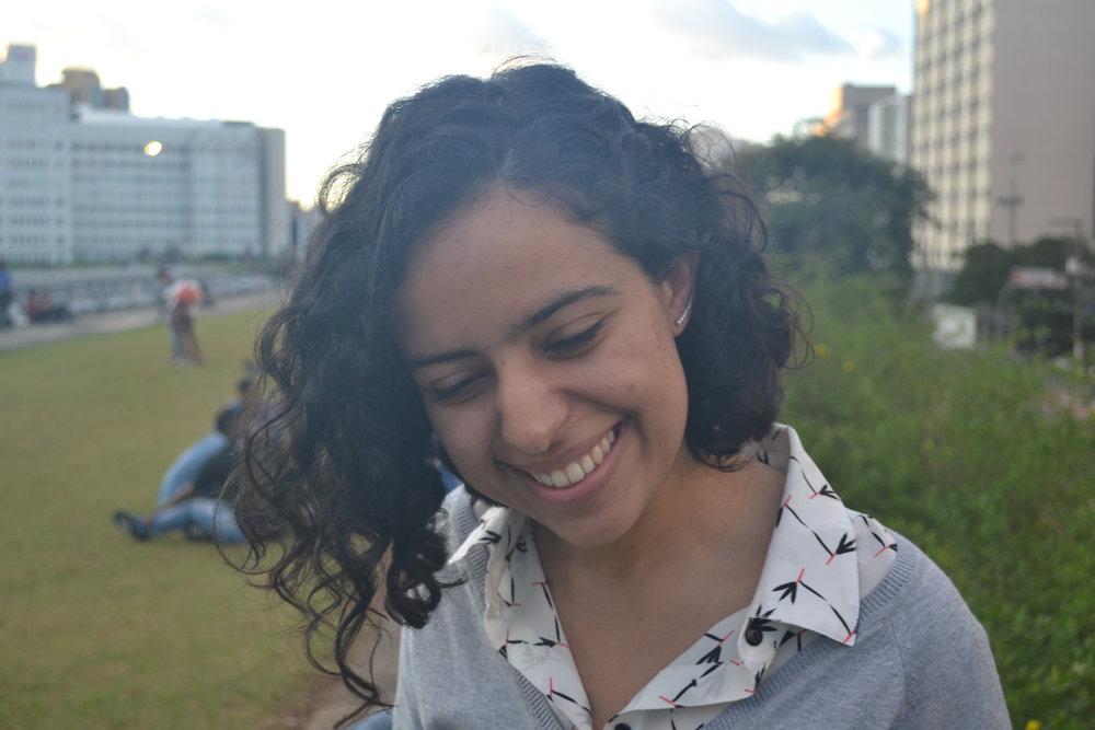 Verônica M Silva.JPG