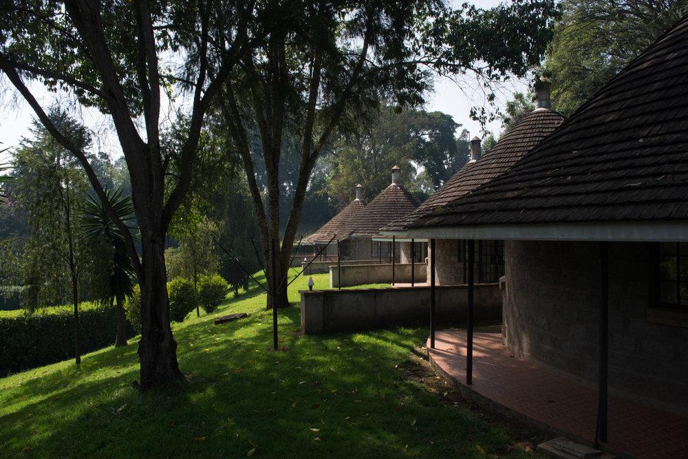 Enjoy Work Leadership Coaching Venues Kenya-25.jpg