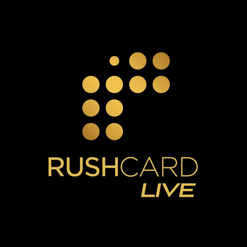 Rushcard live on black.jpg