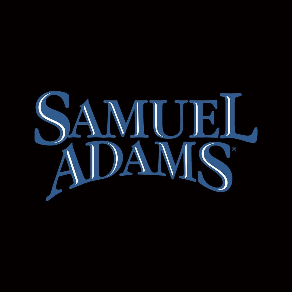 Samuel Adams on black.jpg