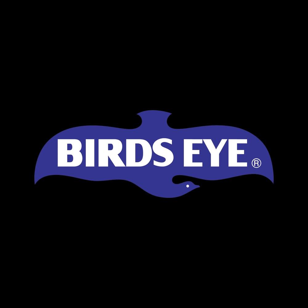 Birds Eye on black.jpg