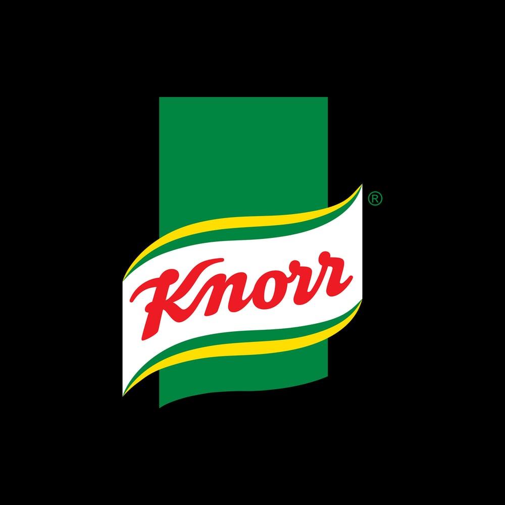 Knorr logo on black.jpg