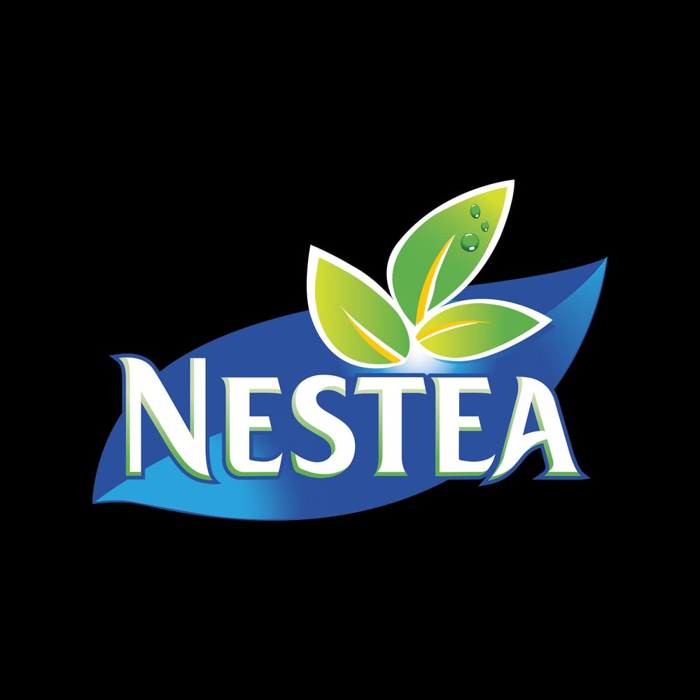 nestea logo on black.jpg