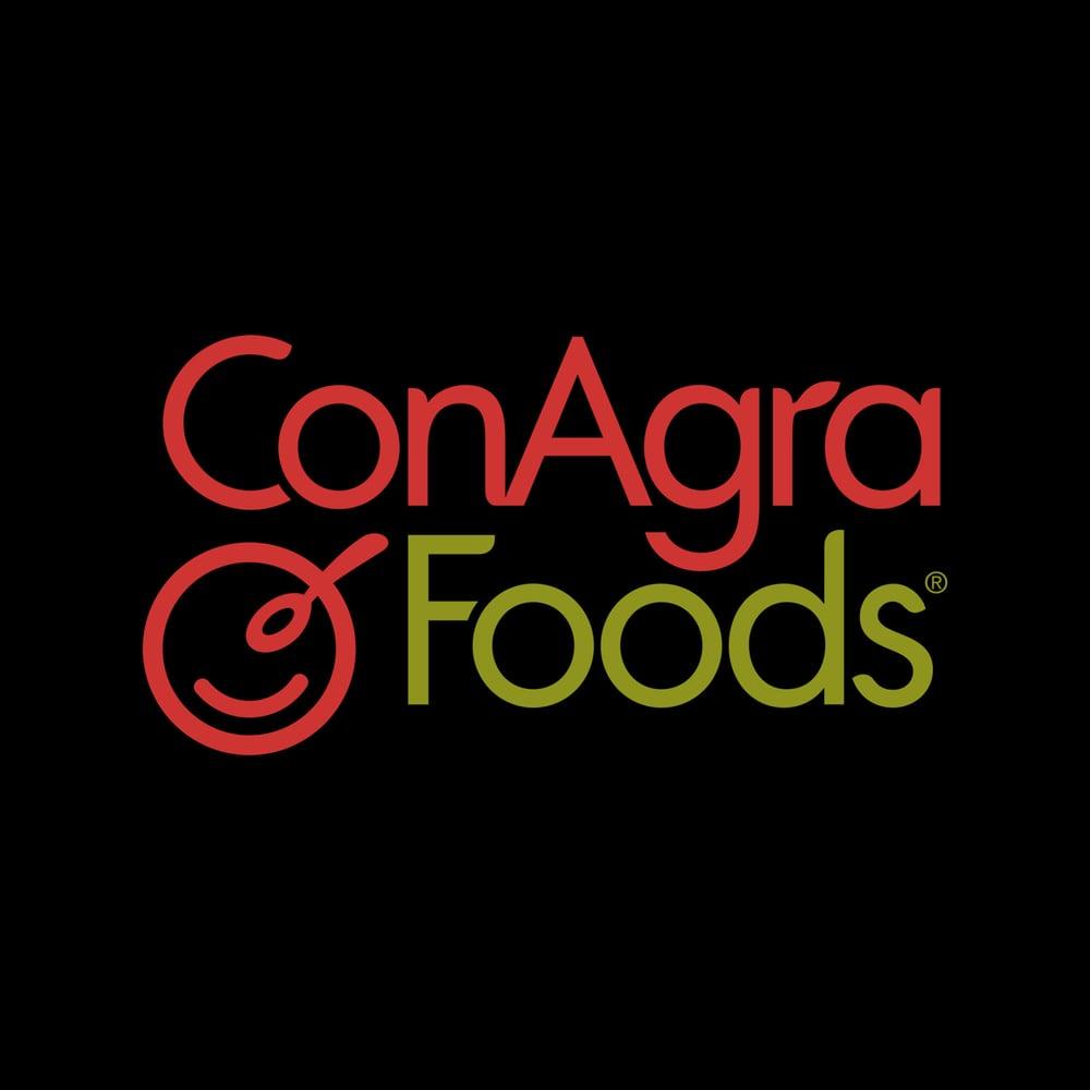 conagra logo on black.jpg