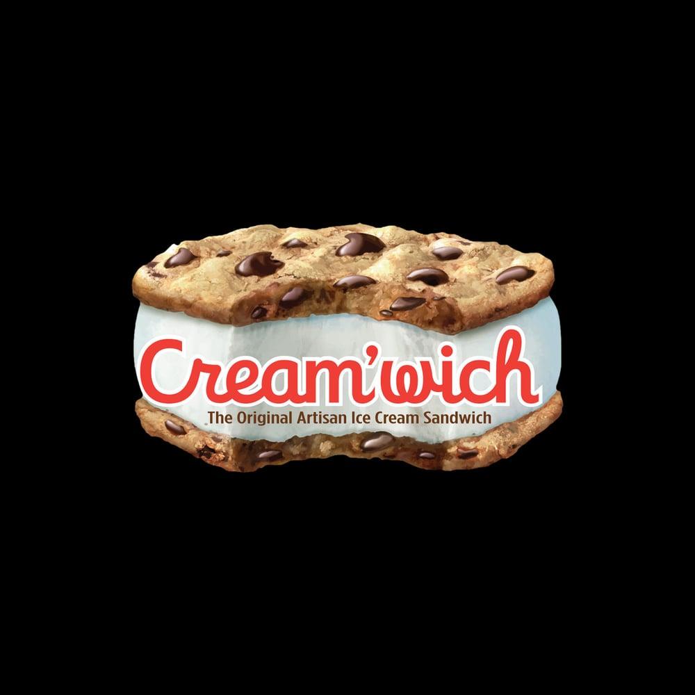 Creamwich on black.jpg