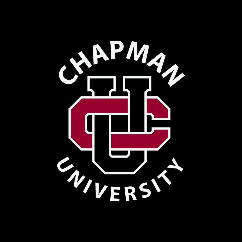 Chapman logo on black.jpg