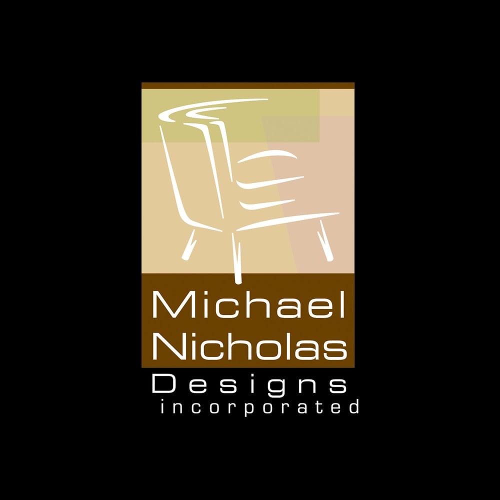 Michael Nicholas logo on black.jpg