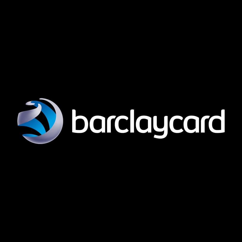 Barclaycard Logo on black.jpg