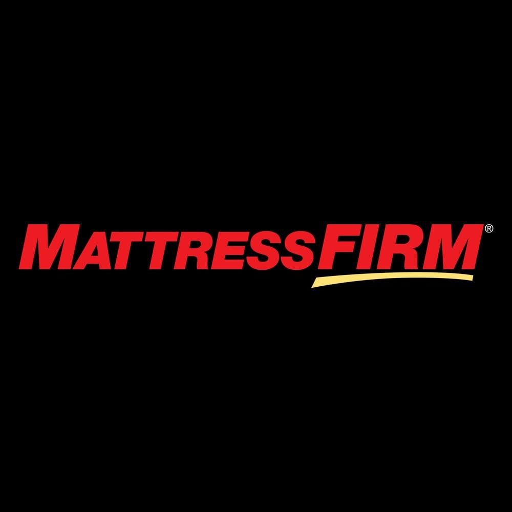Mattress Firm logo on black.jpg