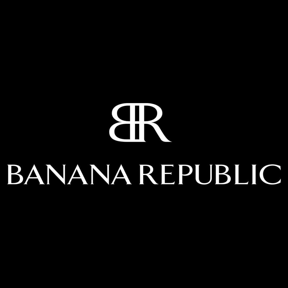 banana republic logo on black.jpg