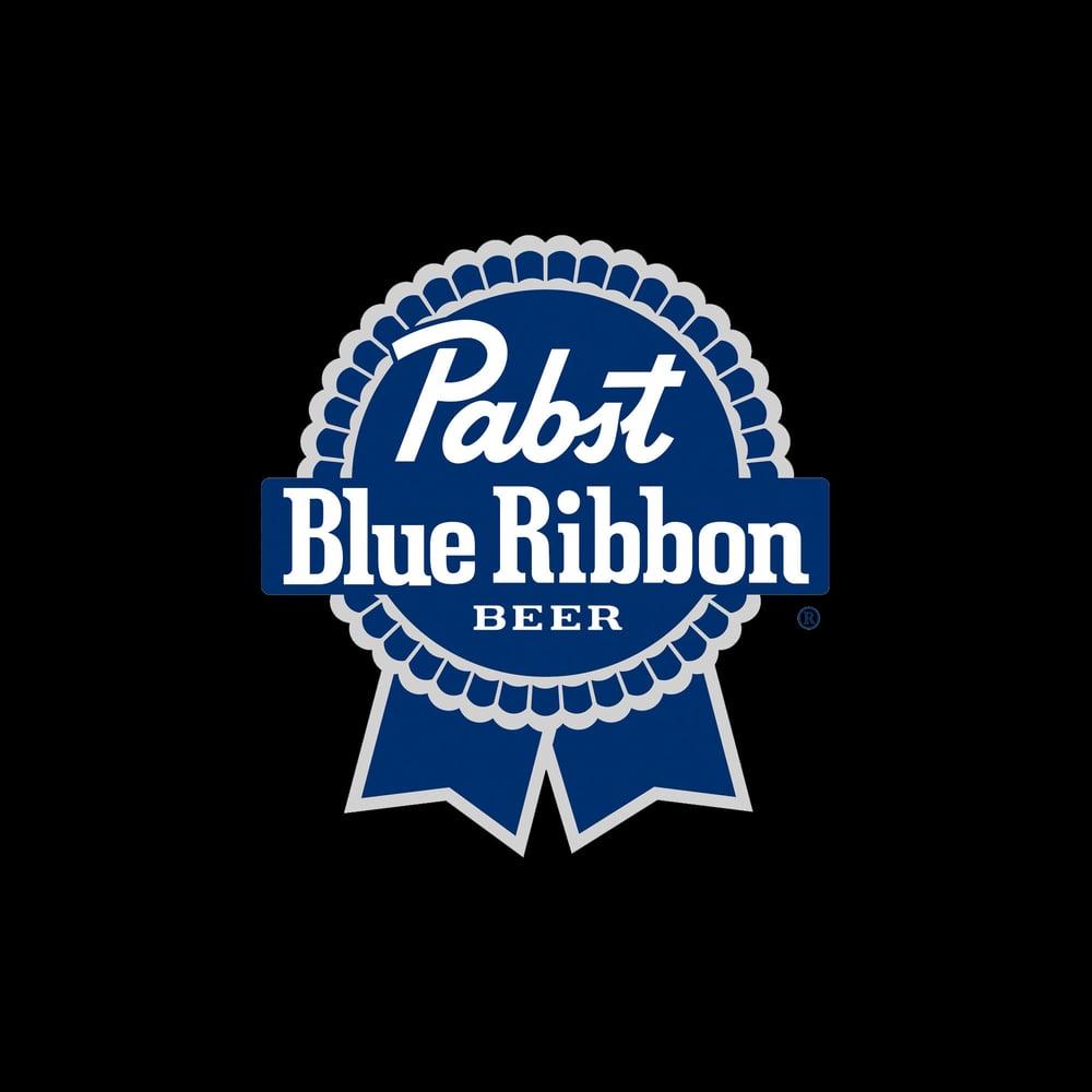 PBR logo on black.jpg