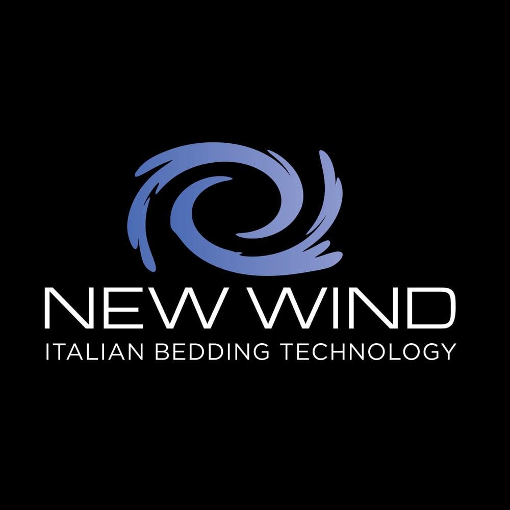 New Wind Logo on black.jpg
