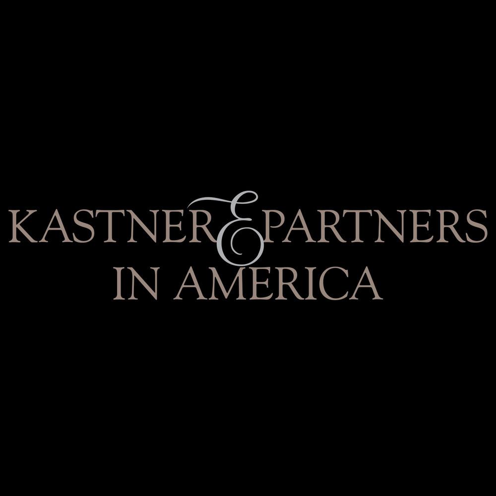Kastner logo.jpg