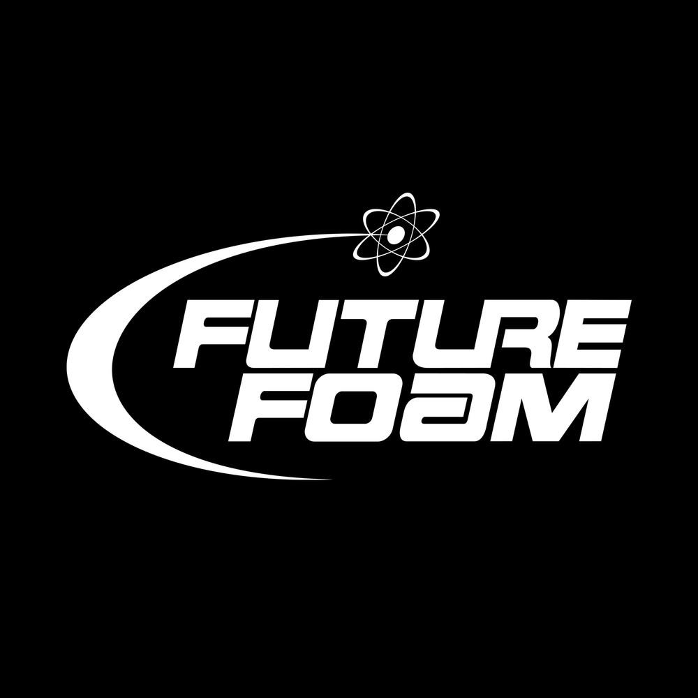 Future Foam white on black.jpg