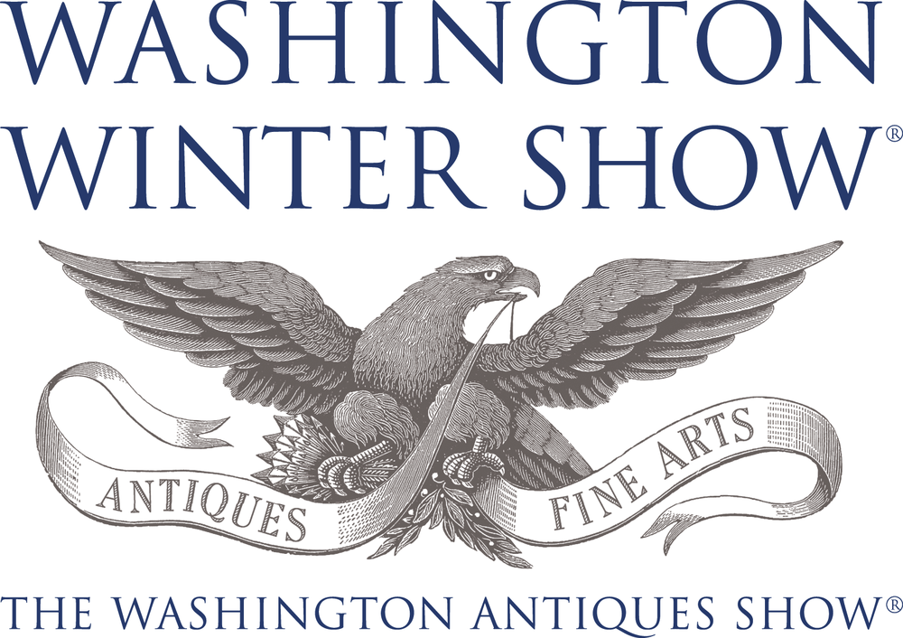 Washington Winter Show®—The Washington Antiques Show®