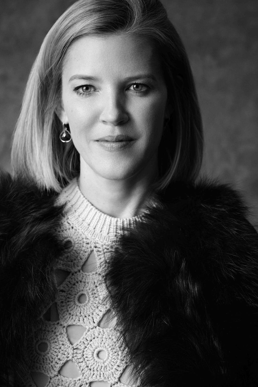 Lela Rose, 2017 Friday Lecture Speaker