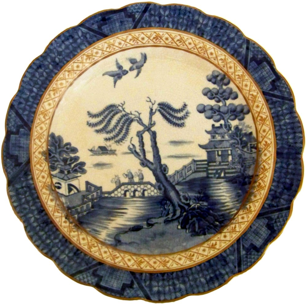 Booths-Old-Blue-Willow-Plate_silo.jpg