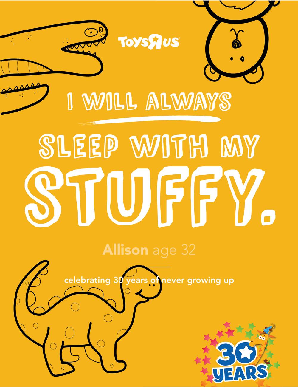 stuffy.jpg