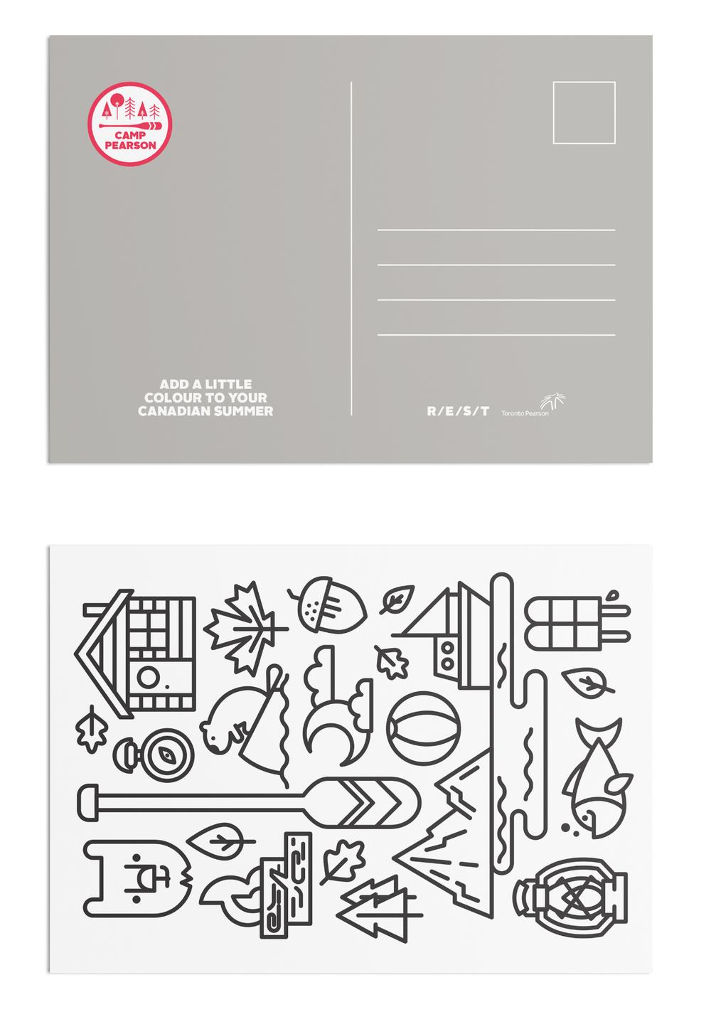 restsummeprogrampostcard
