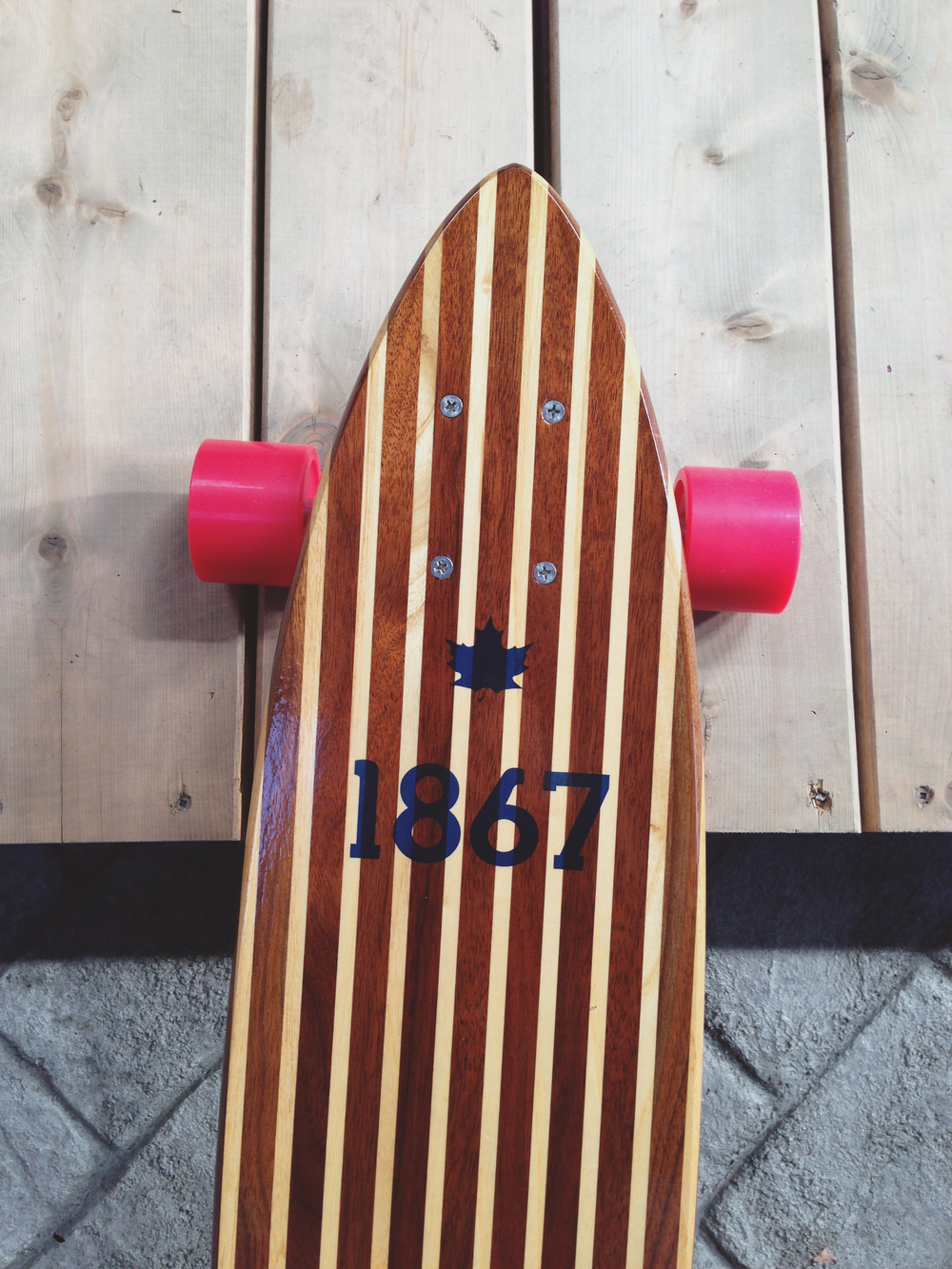1867customlongboard