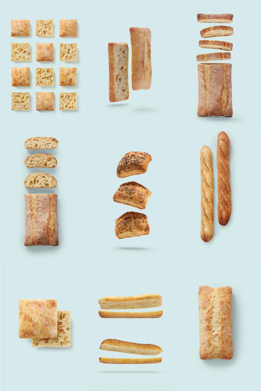 boulartbread