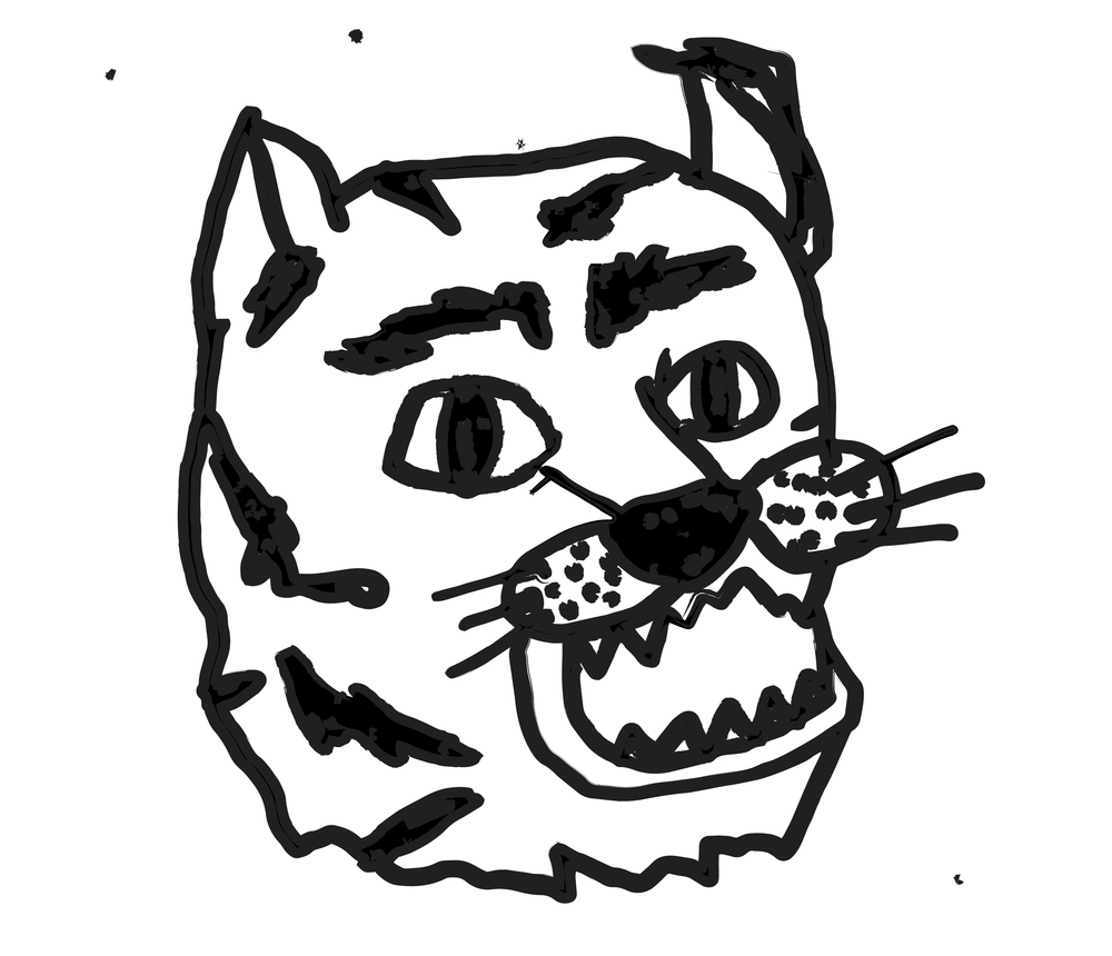 tiger-03.jpg