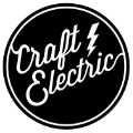 Craft Electric Logo.jpg