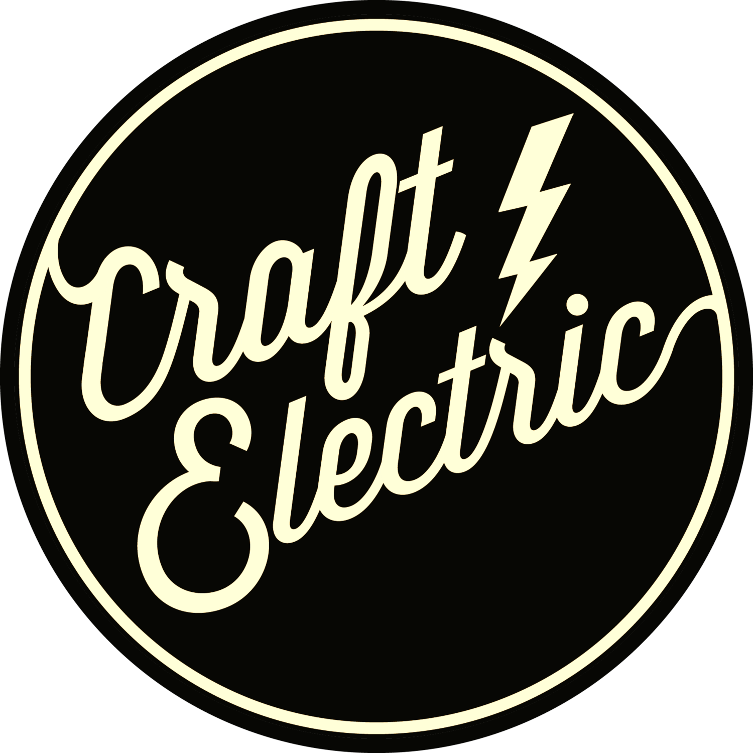 CRAFT ELECTRIC CO., INC.