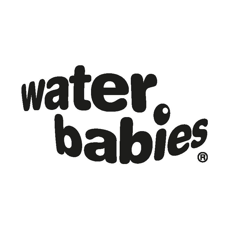 waterbabies.png