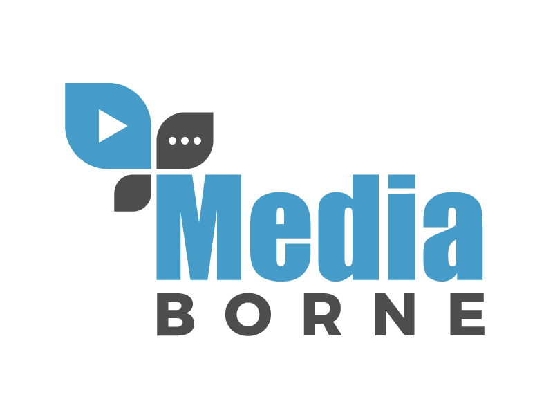 Photography and Videography    Media Borne are a creative visual company who pride themselves on their ability to understand you and your story. In a world of processed content, they add an imaginative spark to set you apart from the crowd.    Visit their website