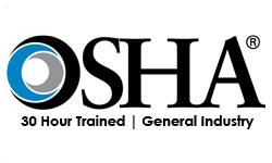 osha-30hour-trained-logo.jpg