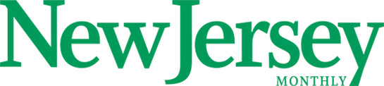 njm-logo.jpg
