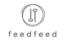 feedfeed.jpg
