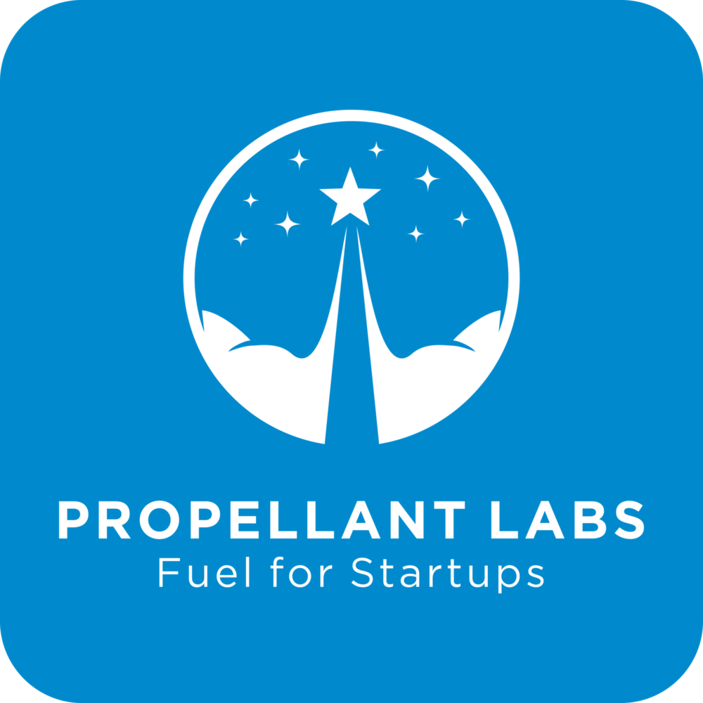 Propellant+Labs.png
