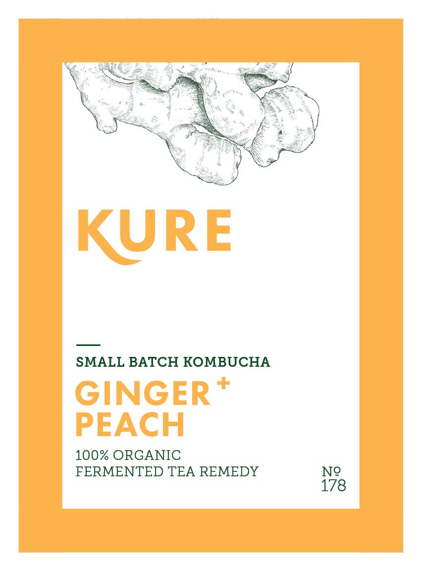 kure2-02.png