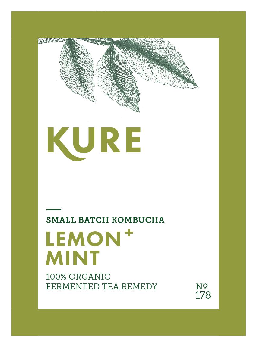 kure3-03.png
