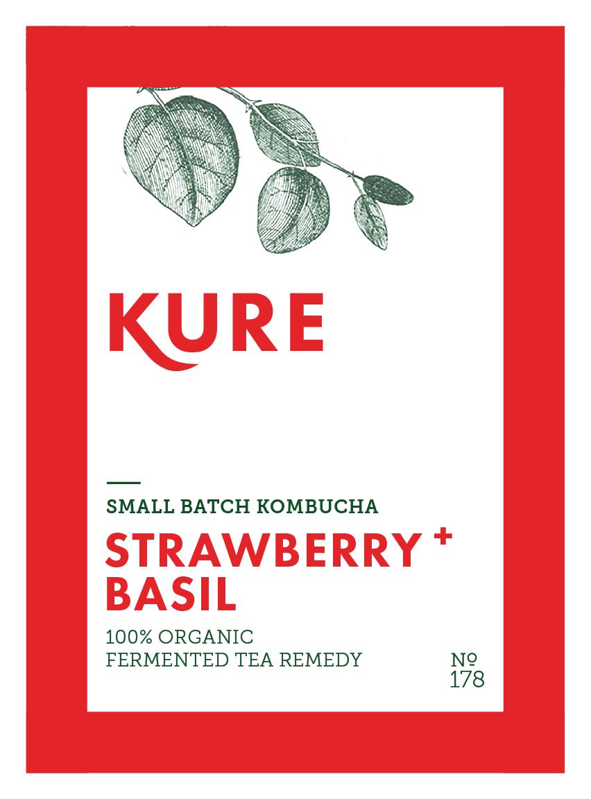 kure4-04.png