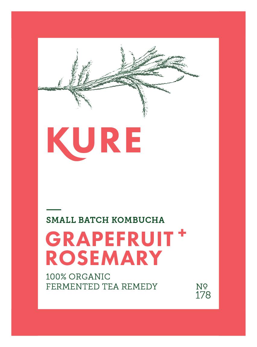 kure5-05.png
