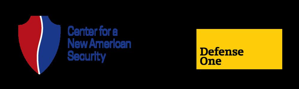 2016 Defense Agenda_mailchimp logos-04.png