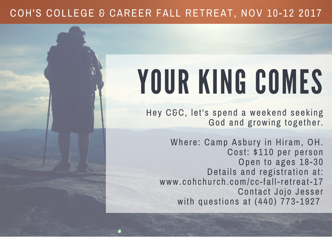 C&C Fall Retreat 17 Invite.png
