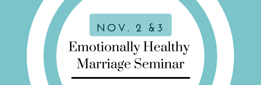 Marriage Seminar 2018.png