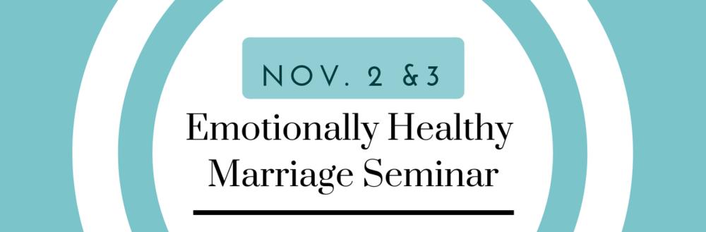 Marriage Seminar 2018.png