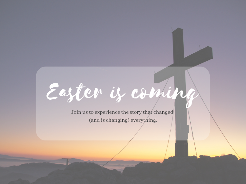 Easter 2019 Web Banner (1).png