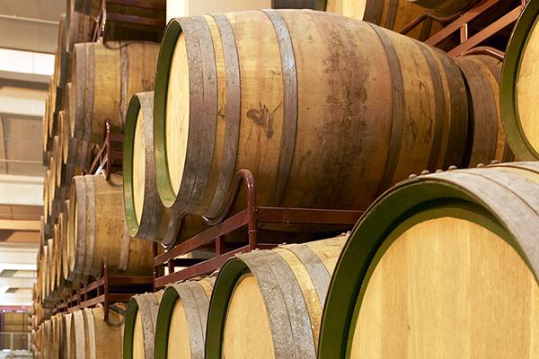 bigstock-Wine-Barrels-In-An-Aging-Cella-46298677.jpg